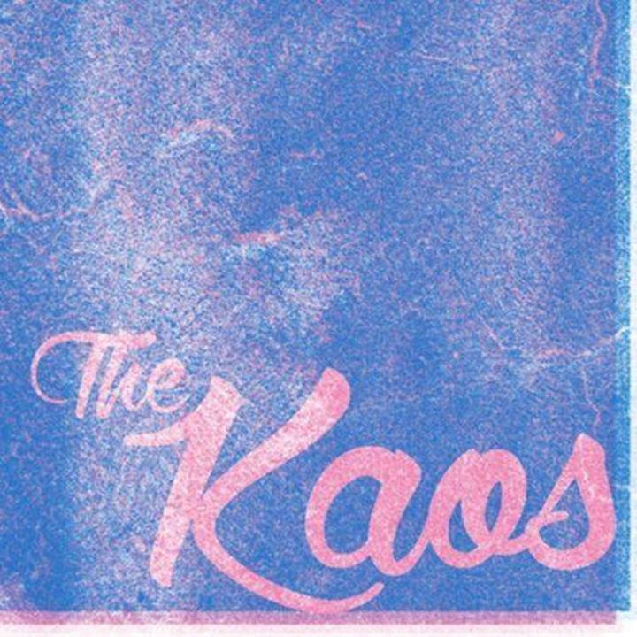 The Kaos Tour Dates