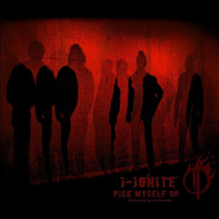 I Ignite Tour Dates