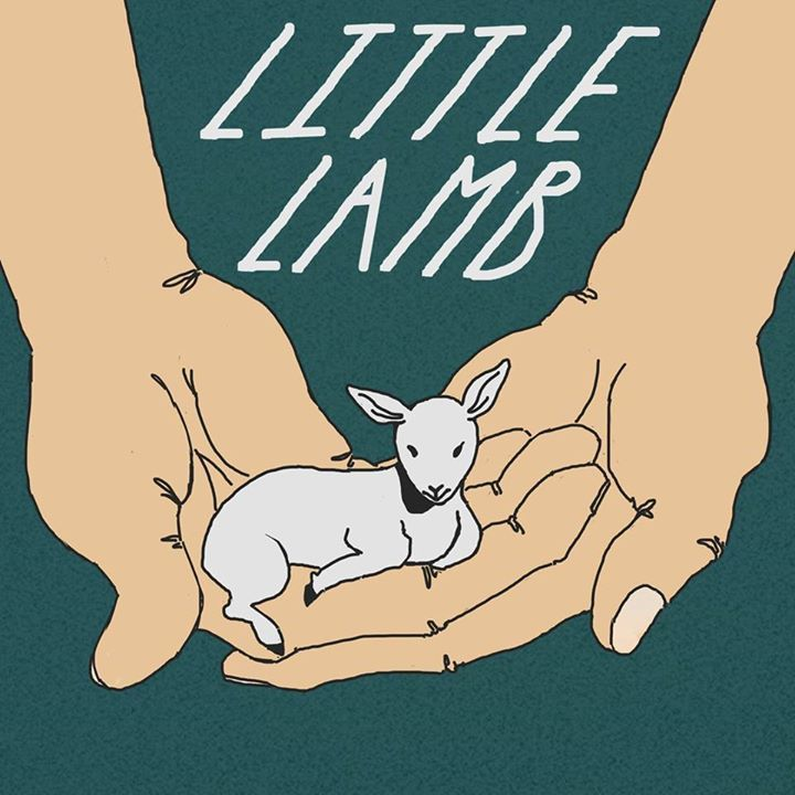 Little Lamb Tour Dates