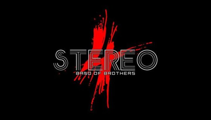 Stereo 4 Tour Dates