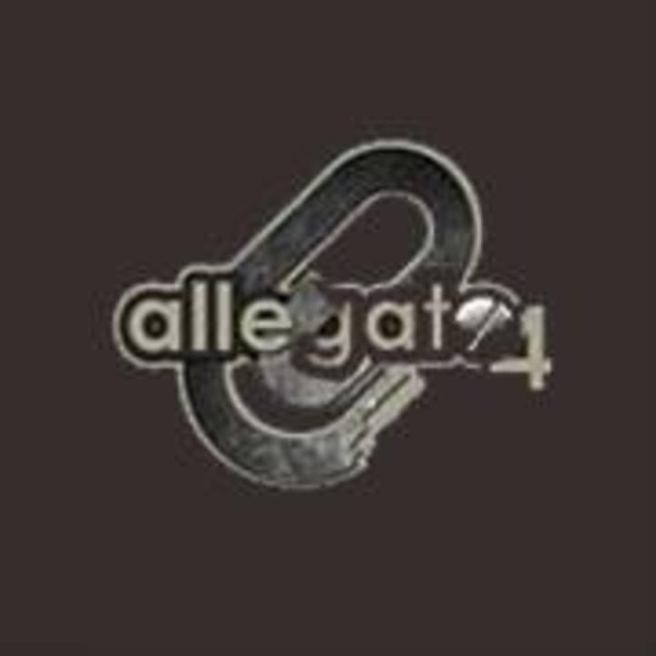 Allegato4 rockmusicband Tour Dates