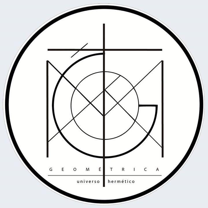 Geométrica Tour Dates
