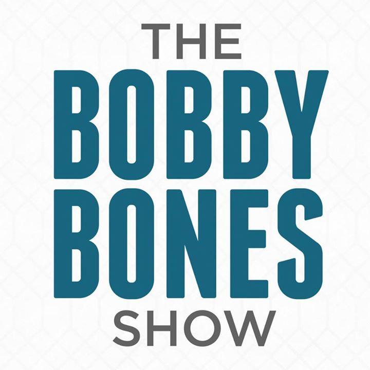 Bobby Bones Show Tour Dates