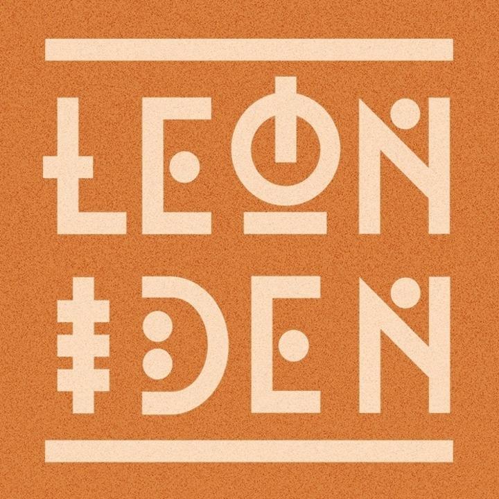 Leoniden Tour Dates