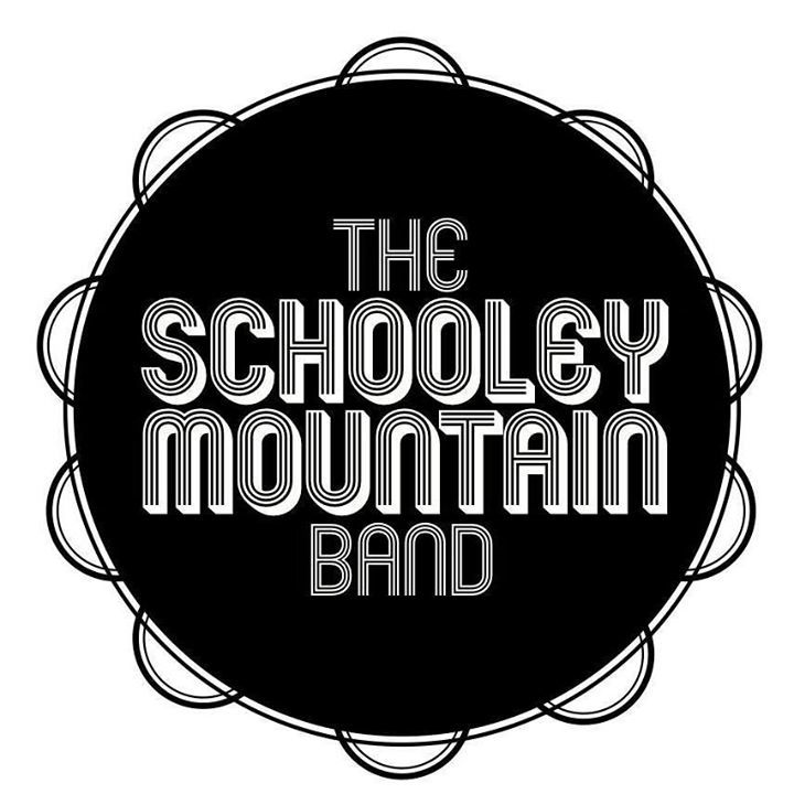 the Schooley Mountain Band @ The Marlin Room at Webster Hall - New York, NY