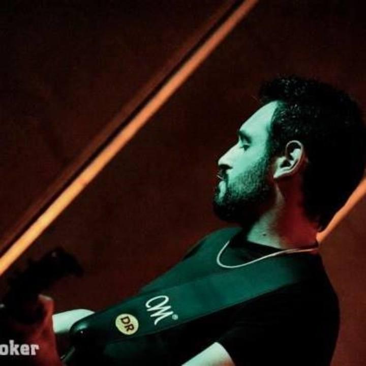 Luca Nicolasi MMI Bass Lessons Tour Dates