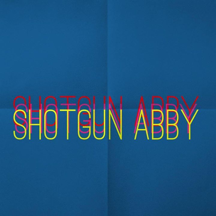 Shotgun Abby Tour Dates