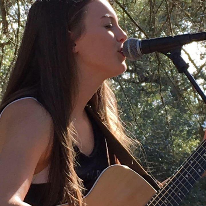 Abigail Taylor Music Tour Dates