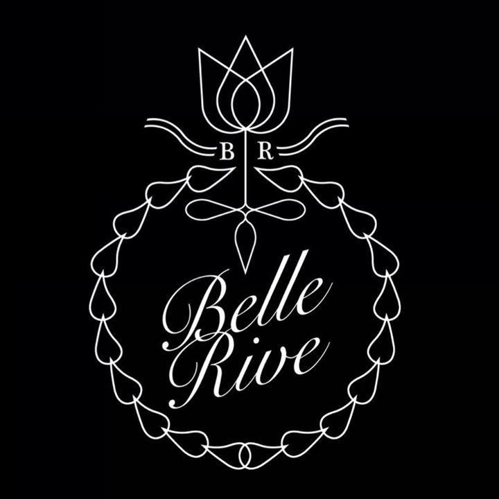 Belle Rive Music Tour Dates