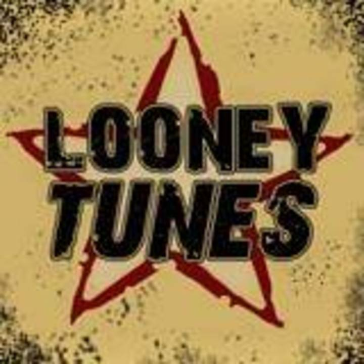Looney Tunes Rocks Tour Dates