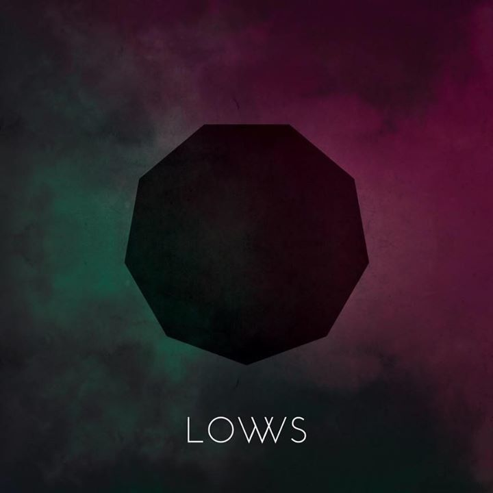 Lowws Tour Dates
