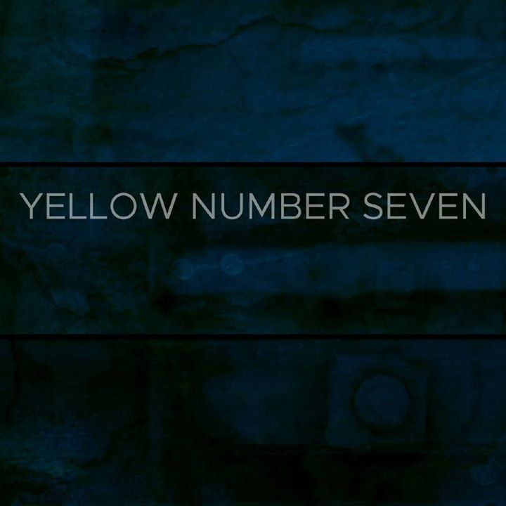 YELLOW NUMBER SEVEN Tour Dates