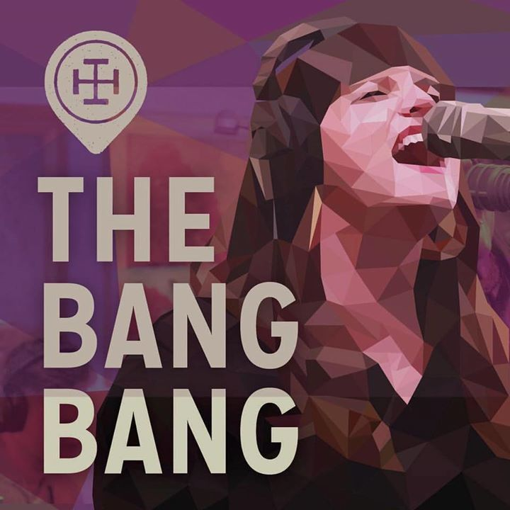 The Bang Bang Tour Dates