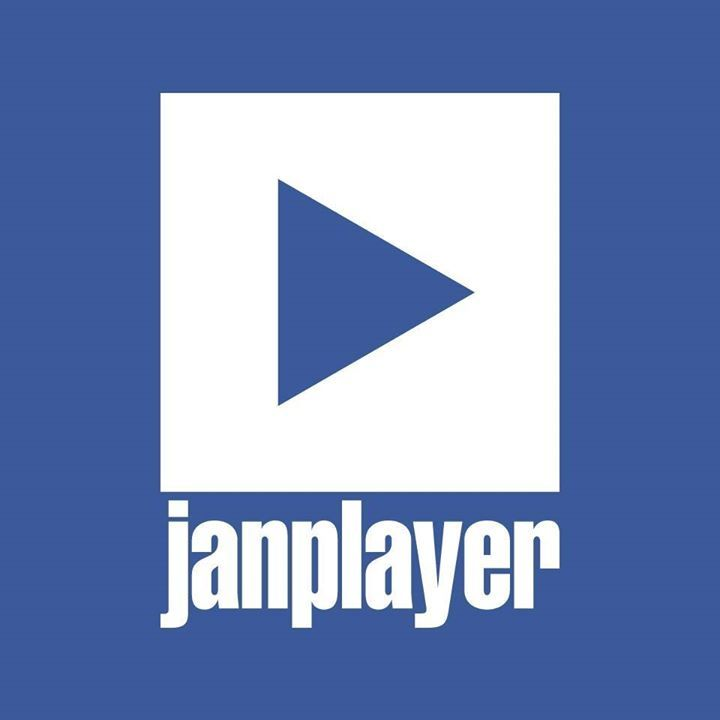 janplayer Tour Dates