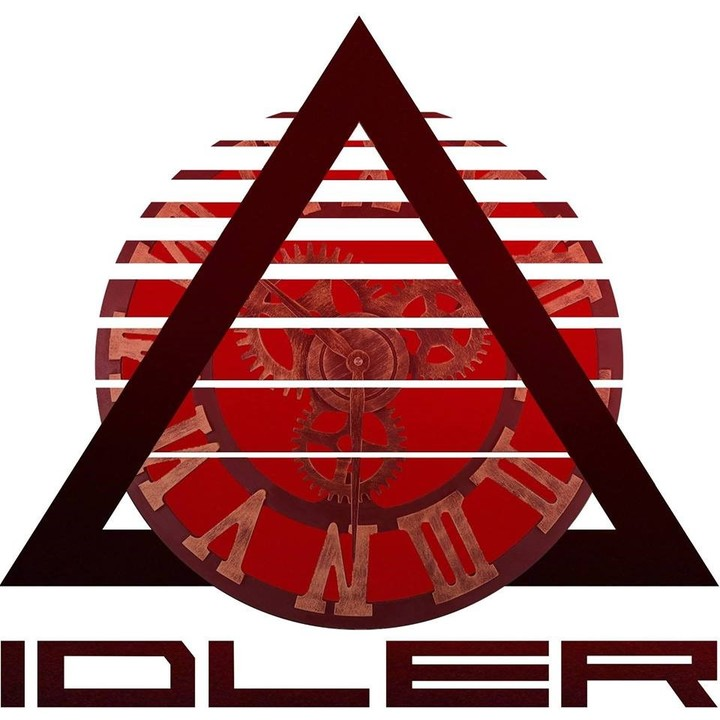 Idler Tour Dates
