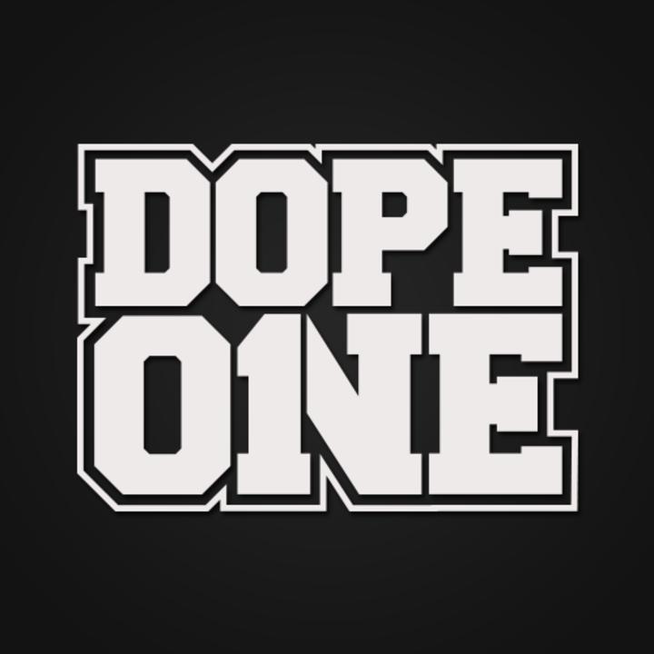 DJ DopeOne Tour Dates