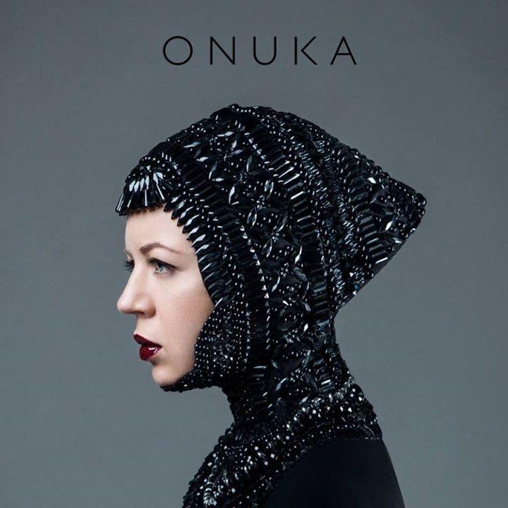 ONUKA Tour Dates