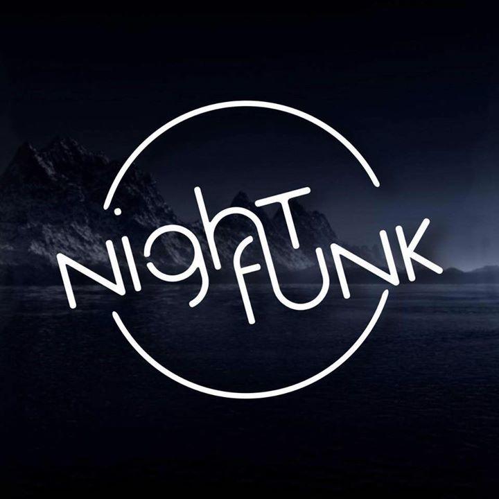 Nightfunk Tour Dates
