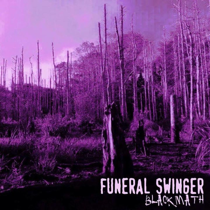 Funeral Swinger Tour Dates
