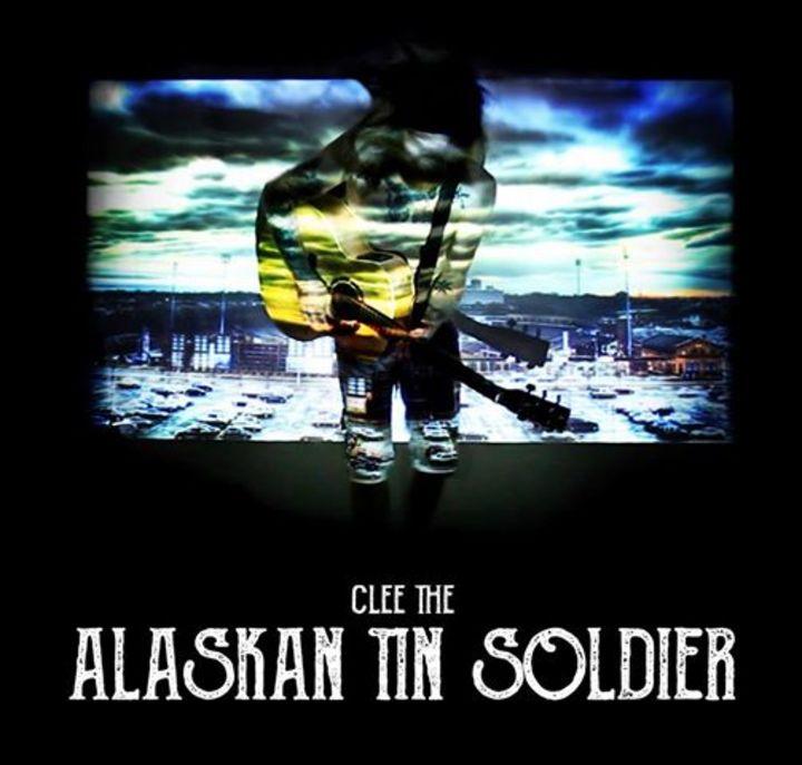 Alaskan Tin Soldiers Tour Dates