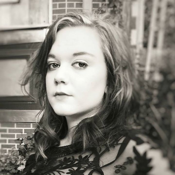 Lydia Loveless @ One Eyed Jacks - New Orleans, LA