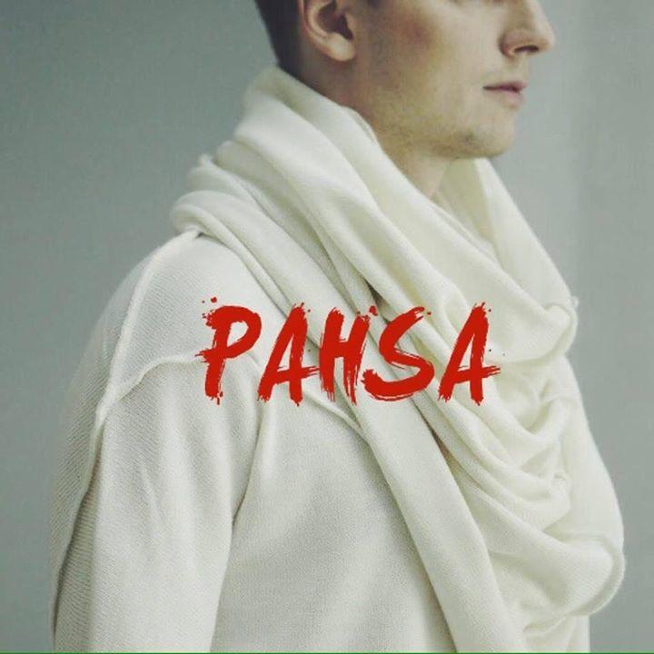 PAHSA Tour Dates