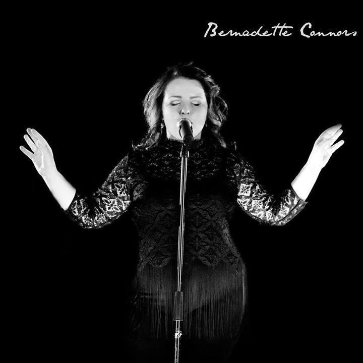 Bernadette Connors Music Tour Dates