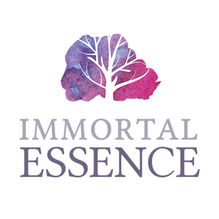 Immortal Essence Tour Dates