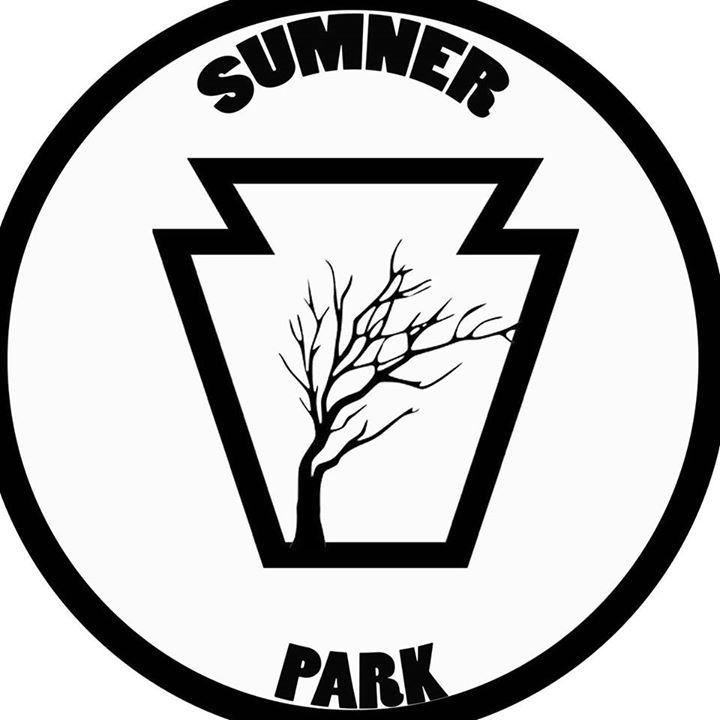 Sumner Park Tour Dates