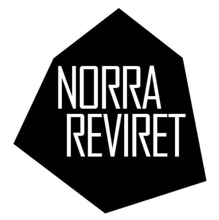 Norra Reviret Tour Dates