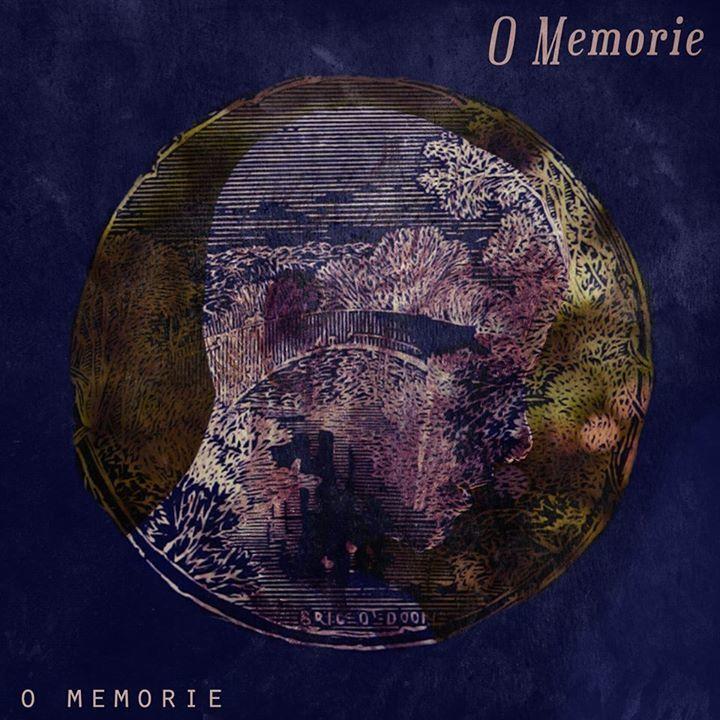 O Memorie Tour Dates