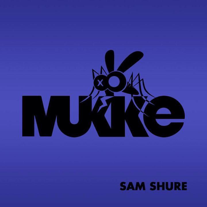 Sam Shure Tour Dates