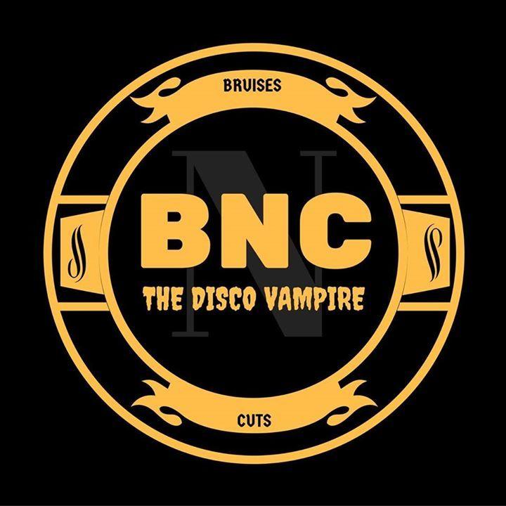 BnC The Disco Vampire Tour Dates