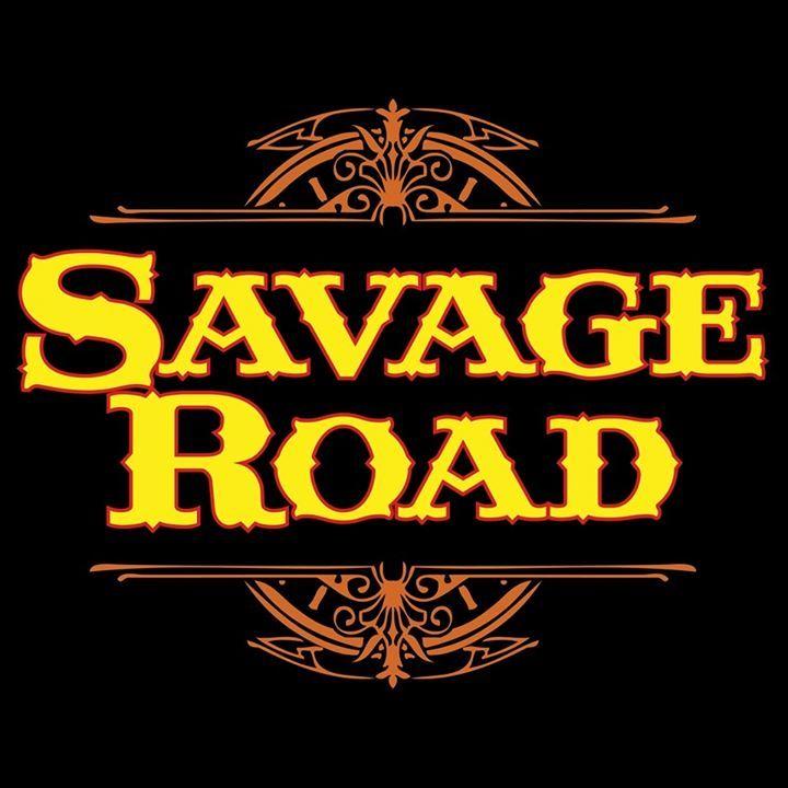 Savage Road Tour Dates