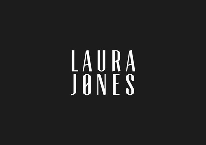 Laura Jones Tour Dates