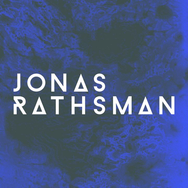 Jonas Rathsman @ Culture Box - Copenhagen, Denmark