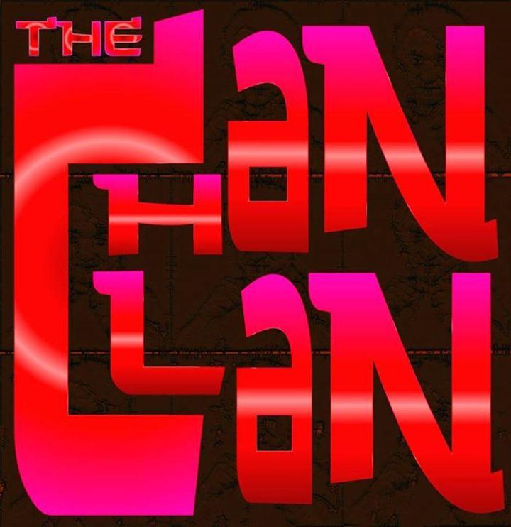 Chan Clan Tour Dates