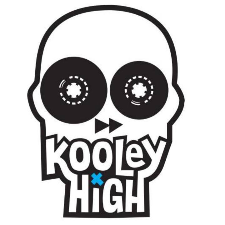 Kooley High Tour Dates