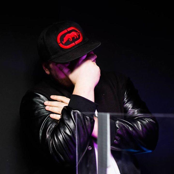 DJ KFADRAT A.K.A DVJ MAT CLUBWALKER Tour Dates
