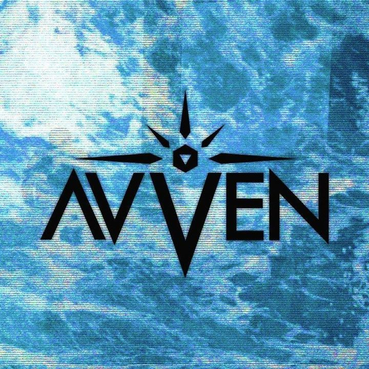 AVVEN Tour Dates