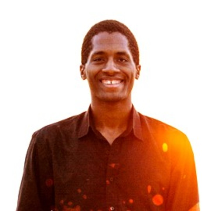 Ron Artis II @ Atherton Theatre - Piano Performance - 7PM - Honolulu, HI