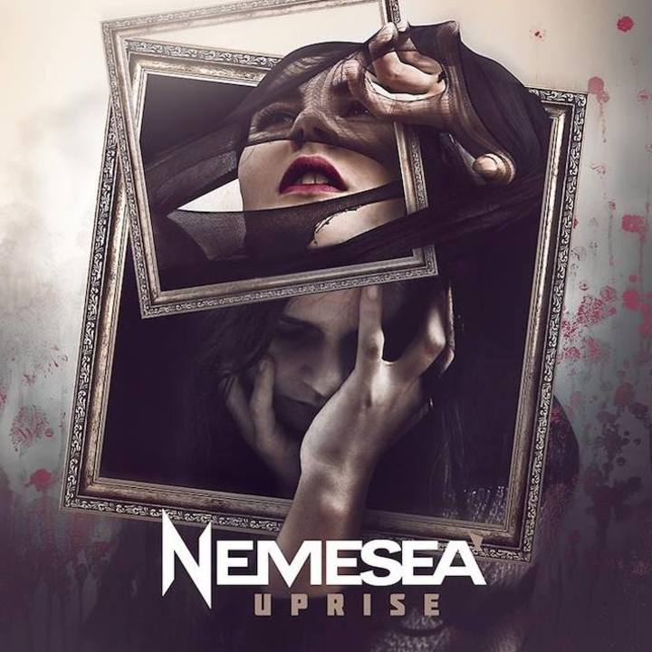 Nemesea Chile Tour Dates