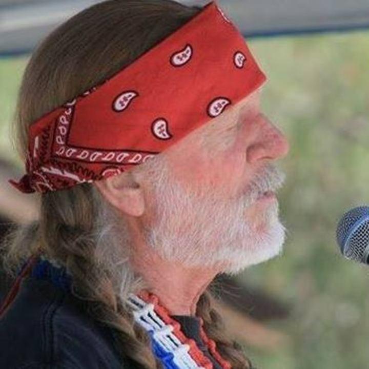 LeftCoast Willie & Friends Tour Dates