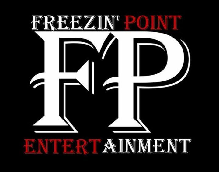 Freezin' Point Entertainment Tour Dates