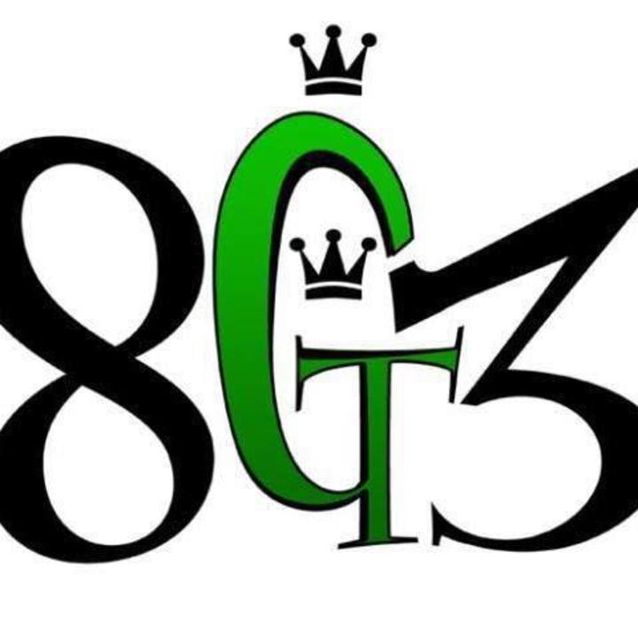 Green Team 803 Tour Dates