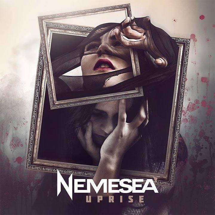 Nemesea México Tour Dates