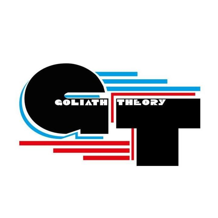 Goliath Theory Tour Dates