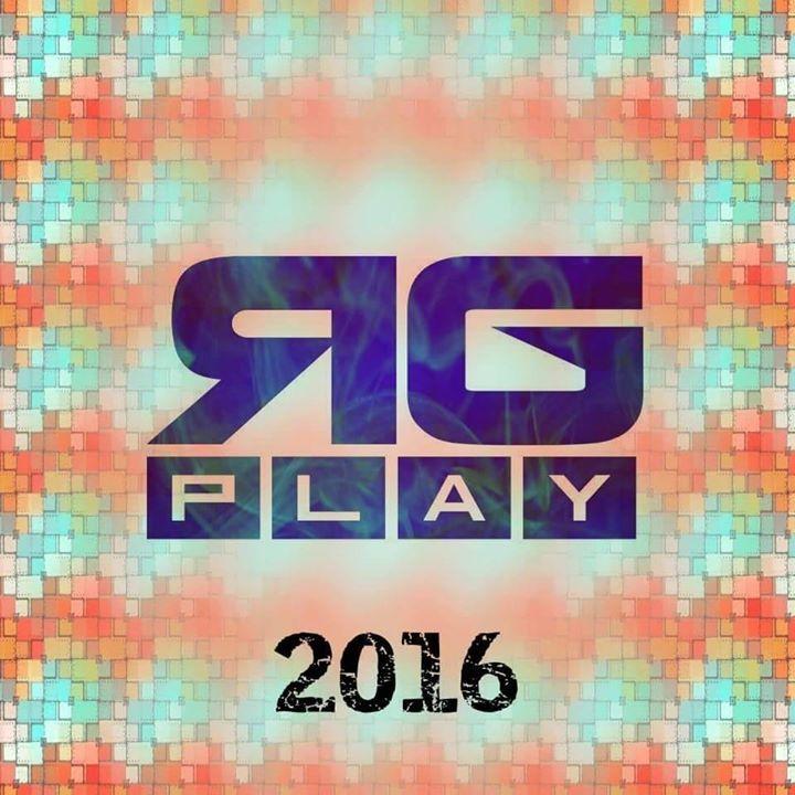 RGplay - Rigo Csaba and Gellert Tamas Tour Dates