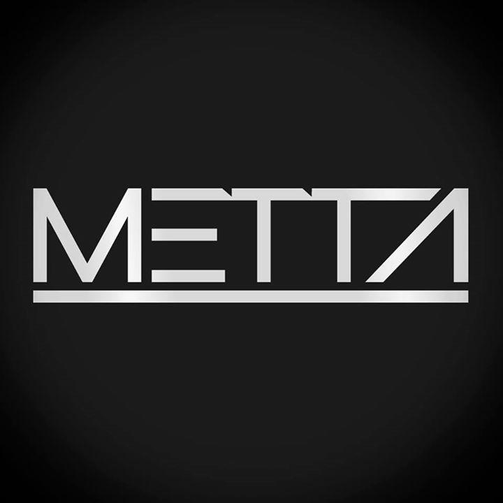 Metta Tour Dates