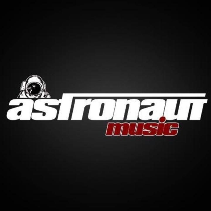 Astronaut Music @ Corvin Club - Budapest, Hungary